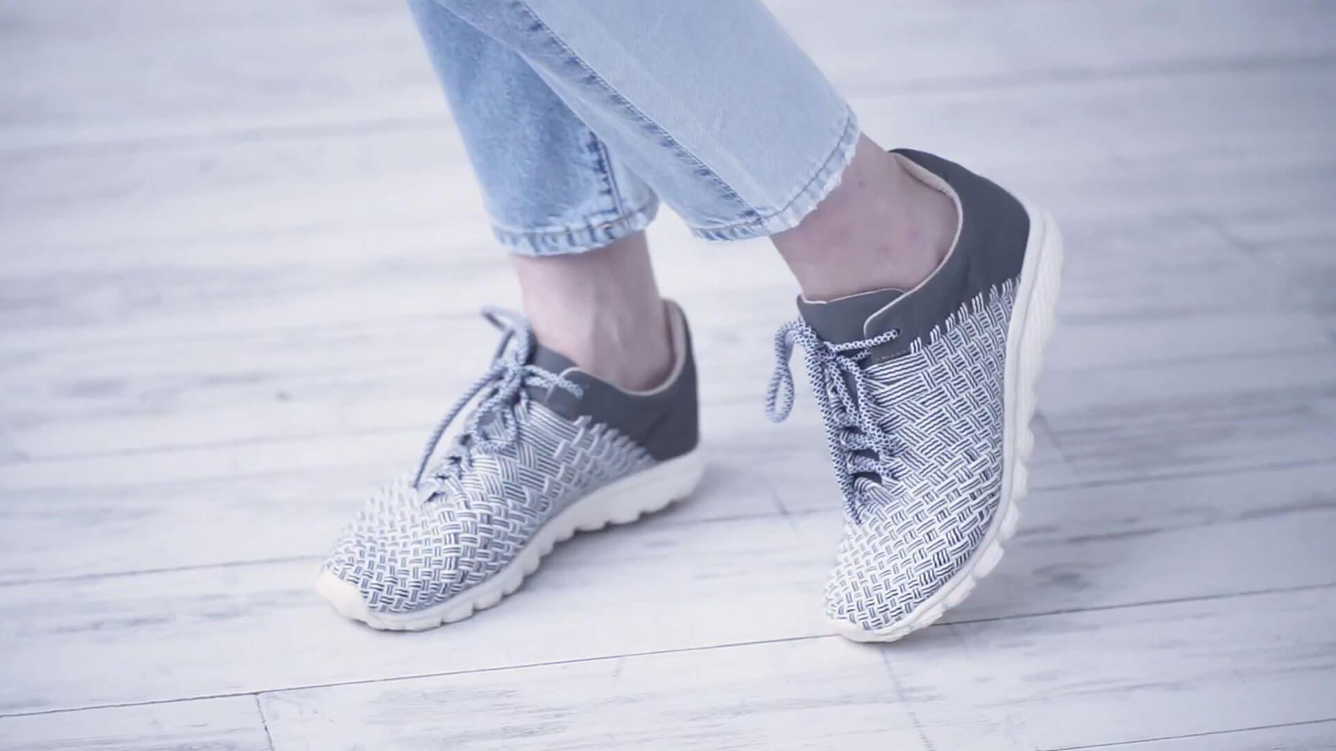 fb39c72f8fb Gumičková obuv